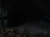 pestera-podul-lui-dumnezeu-46-tabara-initiatica-interad-travel-infinit-04-octombrie-2013