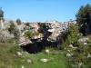 pestera-podul-lui-dumnezeu-49-tabara-initiatica-interad-travel-infinit-04-octombrie-2013