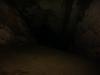 pestera-podul-lui-dumnezeu-5-tabara-initiatica-interad-travel-infinit-04-octombrie-2013