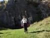 pestera-podul-lui-dumnezeu-50-tabara-initiatica-interad-travel-infinit-04-octombrie-2013