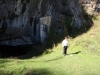 pestera-podul-lui-dumnezeu-51-tabara-initiatica-interad-travel-infinit-04-octombrie-2013