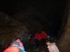 pestera-podul-lui-dumnezeu-7-tabara-initiatica-interad-travel-infinit-04-octombrie-2013
