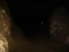 pestera-podul-lui-dumnezeu-9-tabara-initiatica-interad-travel-infinit-04-octombrie-2013