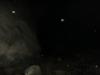 pestera-ponicova-23-tabara-initiatica-interad-travel-infinit-04-octombrie-2013