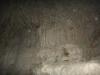 pestera-ponicova-29-tabara-initiatica-interad-travel-infinit-04-octombrie-2013