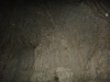 pestera-ponicova-30-tabara-initiatica-interad-travel-infinit-04-octombrie-2013