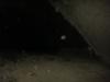 pestera-ponicova-52-tabara-initiatica-interad-travel-infinit-04-octombrie-2013