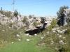 podul-lui-dumnezeu-02-tabara-initiatica-interad-travel-infinit-04-octombrie-2013