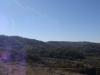ponoarele-2-tabara-initiatica-interad-travel-infinit-04-octombrie-2013