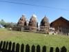 ponoarele-tabara-initiatica-interad-travel-infinit-04-octombrie-2013