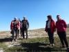 profesorul-borloveanu-tabara-initiatica-interad-travel-infinit-04-octombrie-2013