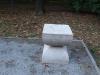 scaun-ansamblul-brancusi-tabara-initiatica-interad-travel-infinit-04-octombrie-2013