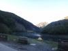 valea-cernei-1-tabara-initiatica-interad-travel-infinit-04-octombrie-2013
