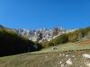 valea-cernei-2-tabara-initiatica-interad-travel-infinit-04-octombrie-2013