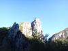 valea-cernei-3-tabara-initiatica-interad-travel-infinit-04-octombrie-2013