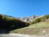 valea-cernei-5-tabara-initiatica-interad-travel-infinit-04-octombrie-2013