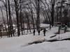 cetatea-tampa-03-in-08-februarie-2014