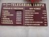 cetatea-tampa-04-in-08-februarie-2014