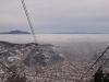 cetatea-tampa-08-in-08-februarie-2014