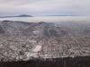 cetatea-tampa-11-in-08-februarie-2014