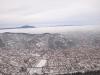 cetatea-tampa-12-in-08-februarie-2014