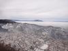 cetatea-tampa-16-in-08-februarie-2014