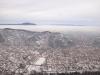 cetatea-tampa-17-in-08-februarie-2014