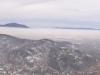 cetatea-tampa-18-in-08-februarie-2014