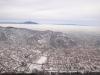 cetatea-tampa-20-in-08-februarie-2014