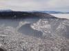 cetatea-tampa-22-in-08-februarie-2014