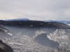 cetatea-tampa-24-in-08-februarie-2014
