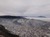 cetatea-tampa-28-in-08-februarie-2014