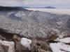 cetatea-tampa-32-in-08-februarie-2014