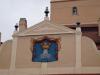 cetatea-tampa-47-in-08-februarie-2014