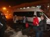 gara-de-nord-imbarcarea-catre-brasov-08-02-2014