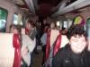 in-microbuz-08-februarie-2014