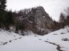 pietrele-lui-solomon-01-in-08-februarie-2014