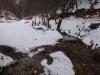 pietrele-lui-solomon-02-in-08-februarie-2014