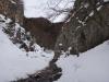 pietrele-lui-solomon-04-in-08-februarie-2014