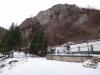 pietrele-lui-solomon-09-in-08-februarie-2014