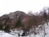 pietrele-lui-solomon-12-in-08-februarie-2014