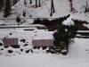 pietrele-lui-solomon-14-in-08-februarie-2014