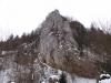pietrele-lui-solomon-17-in-08-februarie-2014