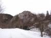 pietrele-lui-solomon-21-in-08-februarie-2014