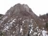 pietrele-lui-solomon-22-in-08-februarie-2014