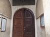 prima-scoala-romaneasca-02-in-08-02-2014