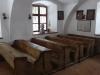prima-scoala-romaneasca-03-in-08-02-2014