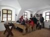 prima-scoala-romaneasca-04-in-08-02-2014
