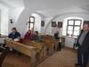 prima-scoala-romaneasca-05-in-08-02-2014