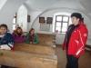 prima-scoala-romaneasca-06-in-08-02-2014